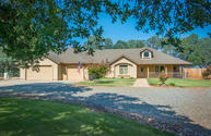 14705 Molluc Dr Red Bluff CA, 96080