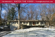 1160 Heather Way Ann Arbor MI, 48104