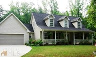 1090 South Trce Rutledge GA, 30663