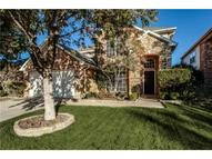 3516 Westminister Trail Flower Mound TX, 75022