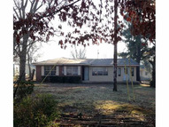 246 Anderson Road Coldwater MS, 38618