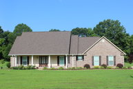 1027 Cr 90 New Albany MS, 38652