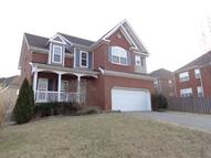 2074 Keene Cir Spring Hill TN, 37174