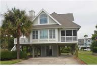 7 Surf Ln Isle Of Palms SC, 29451