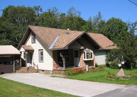 17 Victor Avenue Tupper Lake NY, 12986