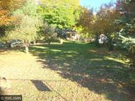 2224 Craig Place Maplewood MN, 55109
