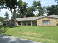 1236 Park Avenue Greenville MS, 38701