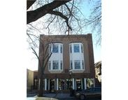 457 Main St - Unit 1 Metuchen NJ, 08840