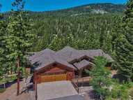 517 Spencer Incline Village NV, 89451