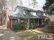 123 Balsam Court Chapel Hill NC, 27514