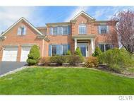 4709 Yorkshire Drive Macungie PA, 18062