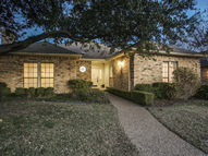 14136 Regency Place Dallas TX, 75254