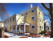 9 Orange Street 2 Newburyport MA, 01950