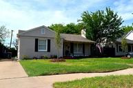 3519 S Versailles Avenue Dallas TX, 75209