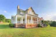2819 Niles Ferry Rd Vonore TN, 37885
