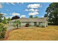 20001 Ne 101st Ave Battle Ground WA, 98604
