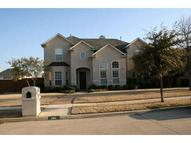 2400 Clearspring Drive S Irving TX, 75063