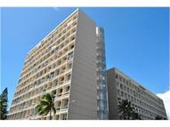 500 University Avenue 920 Honolulu HI, 96826