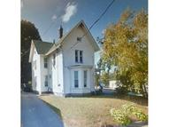 53 Prospect St Torrington CT, 06790