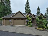5110 Firwood Dr West Linn OR, 97068