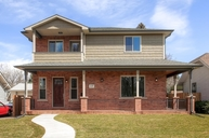 4136 Zenobia Street Denver CO, 80212