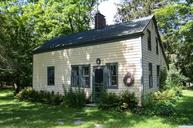 0 Cr 24 East Chatham NY, 12060