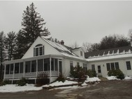 89 Back Ashuelot Road Winchester NH, 03470