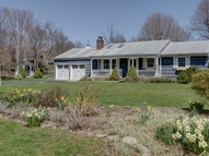 550 Greenway West Orient NY, 11957