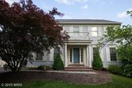 707 Meadow Field Court Mount Airy MD, 21771