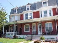 543 Main St East Greenville PA, 18041