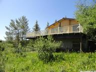 396 Fremont Rd 122 Fish Haven ID, 83287