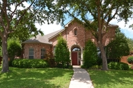 4415 Landlewood Court Dallas TX, 75287