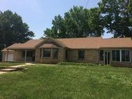 410 Indiana Ave Milltown IN, 47145