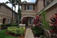 7108 Hawks Nest Terrace Riviera Beach FL, 33407