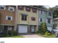 524 Pebble Ridge Ct Langhorne PA, 19053