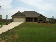 154 Owens Road Fort Mitchell AL, 36856