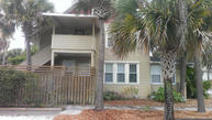 530 2nd St Jacksonville Beach FL, 32250