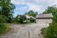3177 Kissing Rock Drive Se Lowell MI, 49331