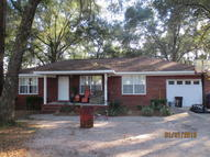 4824 Pine Youngstown FL, 32466