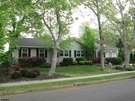 9 Holly Hills Dr Somers Point NJ, 08244