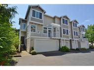 16080 Sw Audubon St 101 Beaverton OR, 97006