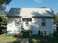 108 North 9th Street Sterling KS, 67579