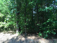 Lot 23 Frances Ln Fulton MS, 38843