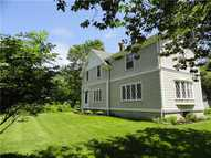 512 Puncateest Neck Rd Tiverton RI, 02878