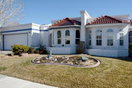 6616 Ruby Street Ne Albuquerque NM, 87109