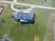 8429 Idyllview Ave Sparta WI, 54656