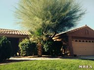 410 Ruby Cir Mesquite NV, 89027