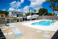 168 W Shore Drive Summerland Key FL, 33042