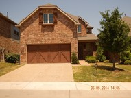 209 Westminster Drive Lewisville TX, 75056