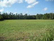 18 Acres Brown Swamp Road Conway SC, 29527